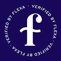 flexa-seal
